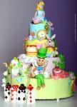 Cake Design Le Torte di Renato (2).jpg