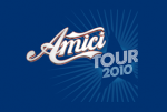 Amici_Tour_2010.png