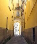 Trekking_Salerno.jpg