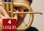 jazz,baronissi,baronissi jazz 2012,concorso jazz,jazz in campania,paolo fresu,paolino dalla porta,bebo ferra,stefano bagnol,danilo rea,anfiteatro comunale di baronissi