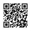 museo, musei, Salerno, Museo Archeologico Provinciale di Salerno, I Giornata Nazionale delle Famiglie al Museo,laboratori didattici, L'Arte con Mati' e Dada, 089/231135,
