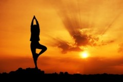 yoga,salerno,parco del mercatello,yoga gratis,corsi di yoga,associazione devayoga salerno a.s.d.,yoga con noi,parco del mercatello,dott.ssa rita cariello,dott.ssa bettina d'agostino,elisa ferrara,silvana fasano,chandra namaskara,trattamenti reiki,rosanna sità,massaggi shiatsu,viviana sità