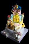 Le Torte di Renato Cake Design.jpg