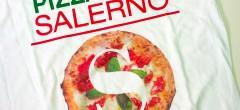 festa della pizza salerno 2013,pizza expo salerno,parco del mercatello salerno,mercatello,rivendesi salerno,scuola d'arte pizzaioli,pizze senza glutine,pizza senza glutine,gigi&ross,nello iorio,carmine farago,chicco paglionico,neri per caso,alan sorrenti,mukko pallino