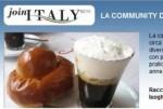 italia.it.jpg