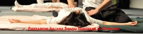 shiatsu,salerno,la settimana dello shiatsu,chiesa dell'addolorata salerno,complesso di santa sofia,san matteo,tratamenti shiatsu salerno,massaggi shiatsu salerno,massaggi salerno