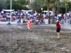 torneo santa teresa,beach soccer,salerno,torneo di calcio salerno,calcio a salerno,spiaggia di santa teresa,finale torneo di santa teresa
