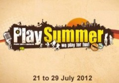 playsummer,pontecagnano,iscrizioni playsummer,vittorio iannuzzo,lasertag,beach soccer,beach tennis,volley,streetbasket,calcio,area fitness,tennis,football,polo scolastico di via toscana