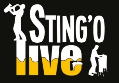 funky,rock,blues,salerno,battipaglia,sting'o live,festival canoro battipaglia,palateatro schiavo,via rosa jemma battipaglia,associzione g&p eventi,associazione ciclolonga,puccio chiariello,soul funky gang,ross carpentieri,on air - erika pepe rock'n blues band,yres,ertilia giordano,davide cantarella