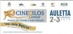 cinefilos_festival_auletta.jpg