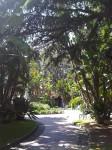 Villa_Comunale_Salerno.jpg