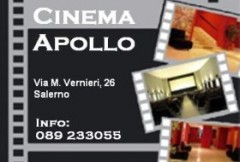Cinema_Apollo_Salerno.jpg