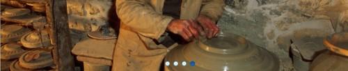 notte bianca natale salerno,notte,bianca,cidec,salerno,notte bianca zona orientale salerno,natale a salerno,zona orientale salerno,notte bianca medievale,pastena,torrione,mercatello,duca d'arechi,giocolieri,giullari,sbandieratori,rievocazione di antichi mestieri,piatti tipici della tradizione salernitana,giacomo la marca,via ventimiglia e via madonna di fatima,villa carrara salerno,piazza monsignor grasso,falconieri del re,gli sbandieratori di cava dei tirreni,concerti di musica a cappella,accampamento degli armigeri,piazza della libertà salerno,trampolieri del teatro del ramino di castigliano,il contrapasso salerno,giullar cortese di firenze,iannatampe,archibugieri di cava,fiabe di natale,dante e beatrice