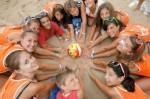 beach volley,paestum,campionati italiani di beach volley,lido nettuno paestum,lido cerere paestum,località laura paestum,campionato italiano maschile di beach volley,campionato italiano femminile di beach volley,lungomare di napoli,foto beach volley napoli,massimiliano baccaro,mario marolda