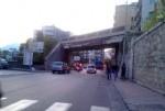 ponte torrione.jpg