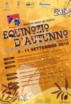 San_Giovanni_a_piro_Equinozio_2010.jpg