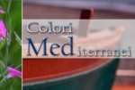 colorimediterranei.it.jpg