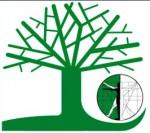 concorso scrittura,concorsi di scrittura a salerno,centro la tenda salerno,concorso nazionale di scrittura e poesia,scrivere,concorsi per i giovani,progettogiovani,creatività giovanile,iniziative a salerno,cultura a salerno,iniziative in campania,campania,blog,volontariato salerno