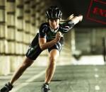 pattinaggio,roller,maratona veloce,Piazza di Flavio Gioia, coni salerno,  pattinaggio su strada,pattinare a salerno,maratona a salerno,pattinaggio campania,landi skate,salerno roller marathon 2013,campionati mondiali master di pattinaggio su strada