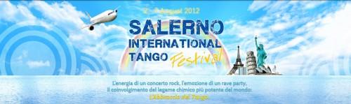 tango,tango a salerno salerno international tango festival