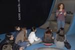 tsunami,salerno antica,mostra dopo lo tsunami salerno antica,mostre a salerno,eventi a salerno,soprintendenza per i beni archeologici di salerno,ministero per i beni e le attività culturali,chiesa dell'addolorata salerno,largo abate conforti salerno