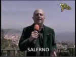 Foto_Primo_Post_Salerno_Blog.jpg