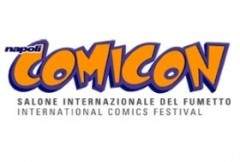 salerno comicon,comicon,napoli comicon,salone del fumetto a salerno