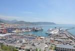 Salerno_porto.jpg