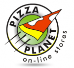 Pizza_Planet_Salerno.png