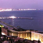 Salerno.png