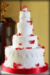 Torte Cake Design.jpg