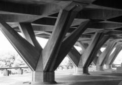 pier luigi nervi,mostra pier luigi nervi salerno,complesso monumentale di santa sofia,pier luigi nervi architettura come sfida,palazzo di città,cemento armato,biografia pier luigi nervi