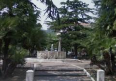 piazza san francesco salerno,piazza varsavia salerno,mercato via piave salerno,parco del mercatello salerno,maria serritiello salerno