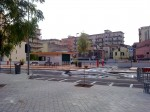 Parcheggio_Via_Flacco.jpg