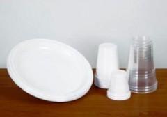 raccolta differenziata,salerno raccolta differenziata,anci-conai,piatti di plastica differenziata,bicchieri di plastica differenziata,anci conai